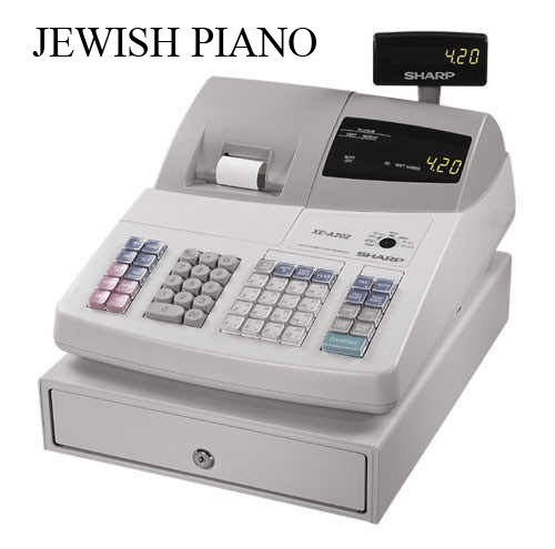 2. loo pilt jewish_piano