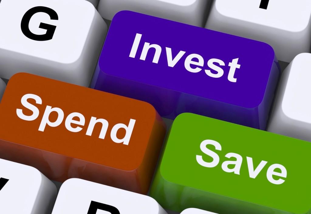 kuidas säästa raha