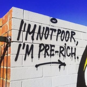 5. loo pilt pre-rich
