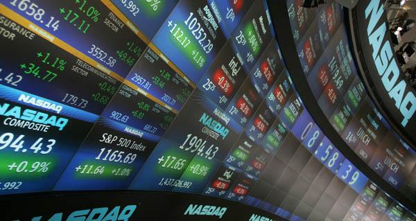 dividendinvestor.ee ETFi alusindeksid cover