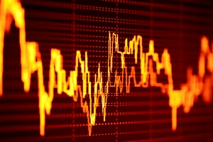 dividendinvestor.ee dividenditulu vs aktsiahindade kõikumine_cover
