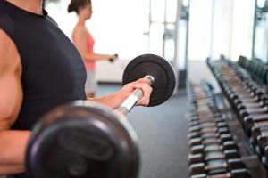 Weight-Training-1024x683