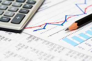 taxes-accounting-business-1024x683