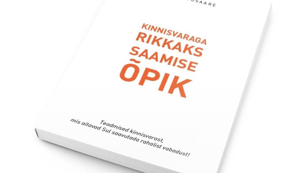 3D_kvopik_small