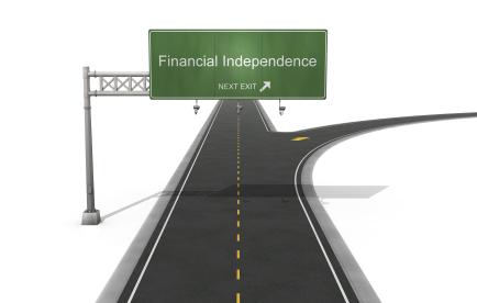 dividendinvestor.ee finantsvabadus cover