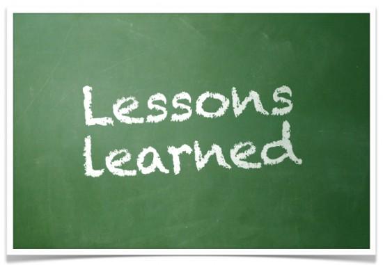 lesson_cover