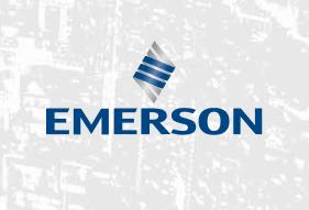 dividendinvestor.ee EMR logo