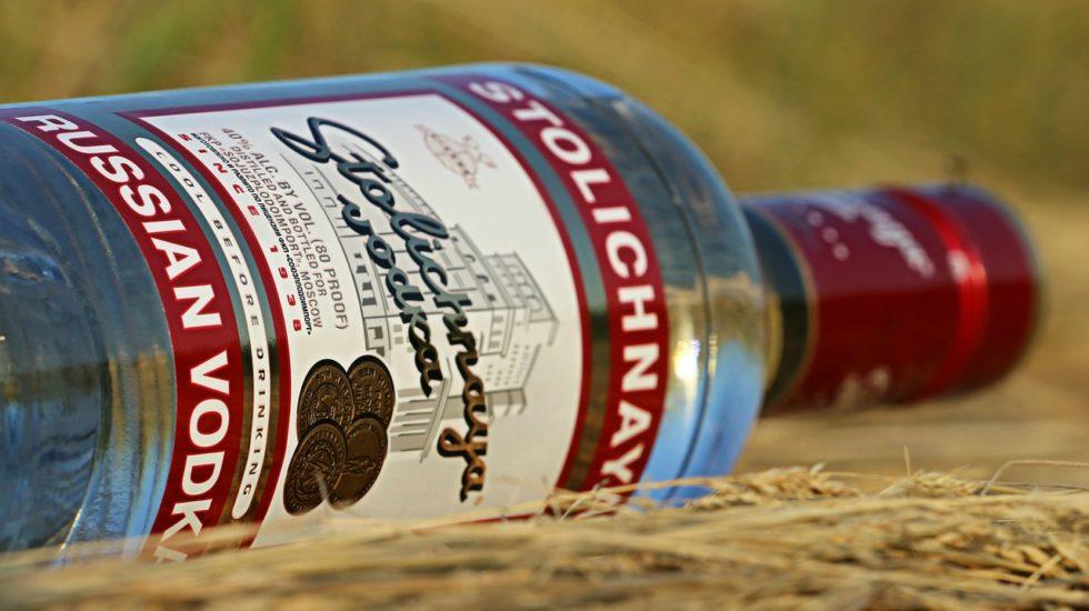 vodka-1515544_1280