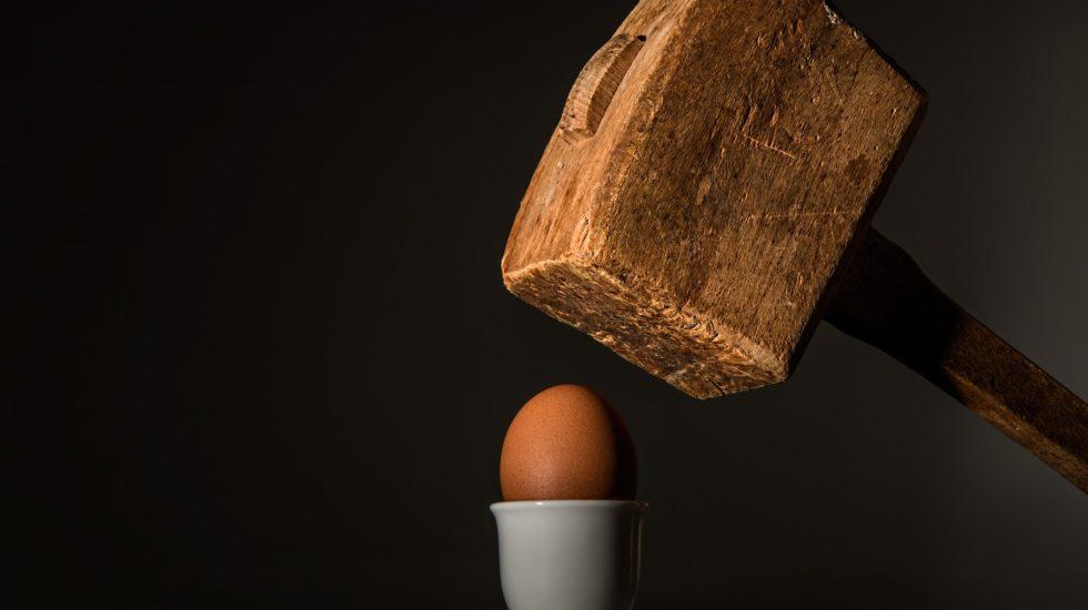 egg-583163_1920