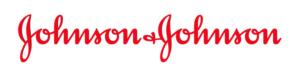 dividendinvestor-ee-jnj-logo