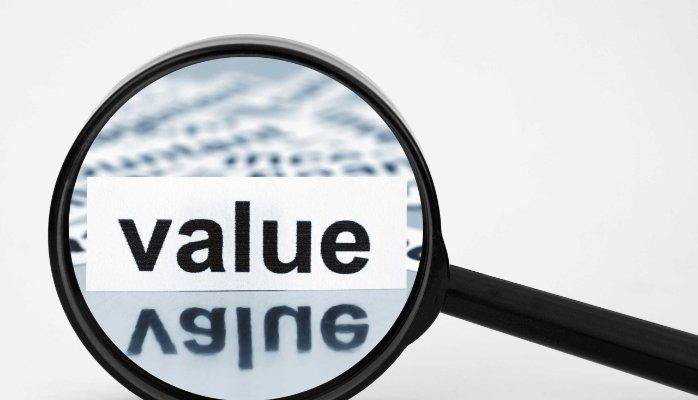 dividendinvestor-ee-valuatsioon