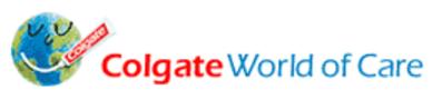 dividendinvestor-ee-cl-logo