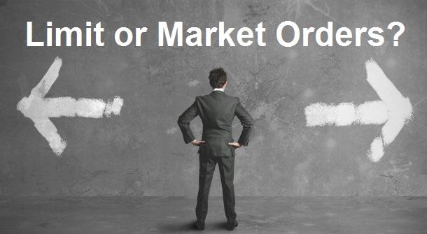 dividendinvestor-ee-turu-voi-limiitorder-cover