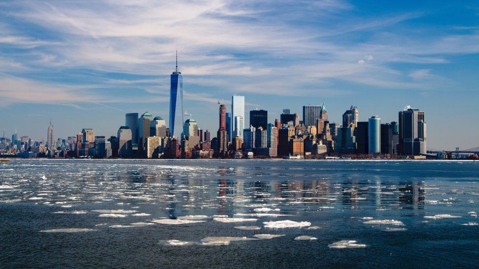 new-york-668616_1920