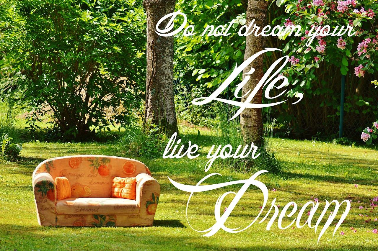 dream-840219_1280