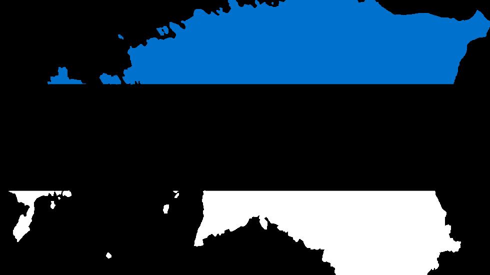 estonia-1758823